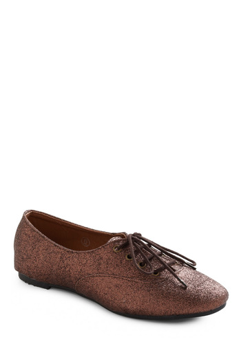 Piano Club President Flat - Bronze, Party, Casual, Spring, Fall, Winter