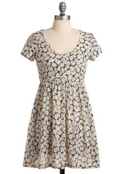 Meadow Fun Dress