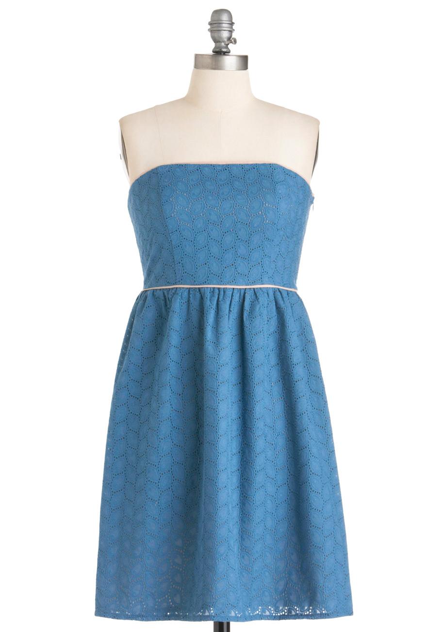 simple short blue dresses فساتين قصيرة زرقاء f09d2e10766af3cf6661