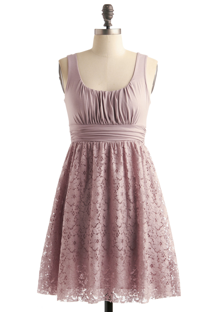 Vintage Tea Dresses  Cocktail Dresses 2016