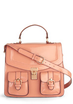 image of Subtle Shades Handbag