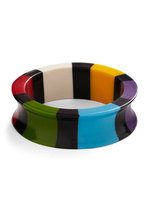 Calling All Colors Bracelet