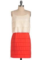 image of Shore Do Dress