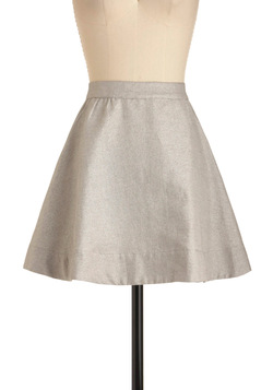 Disco Belle Skirt