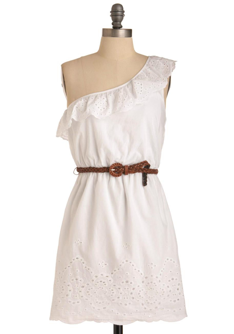 country singer showcase dress mod retro vintage dresses