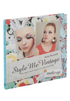 Style Me Vintage: Make-up - Wedding, 20s, Good, 60s, 50s, Top Rated