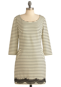 Be Mime Tunic