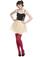 Pop Prima Donna Dress