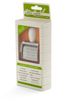 Office Speak Rotating Stamp Set - White, Work