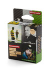 Lomography 120mm Mixed Film Pack by Lomography - Travel