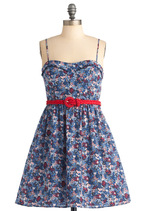 image of Love at First Twilight Dress