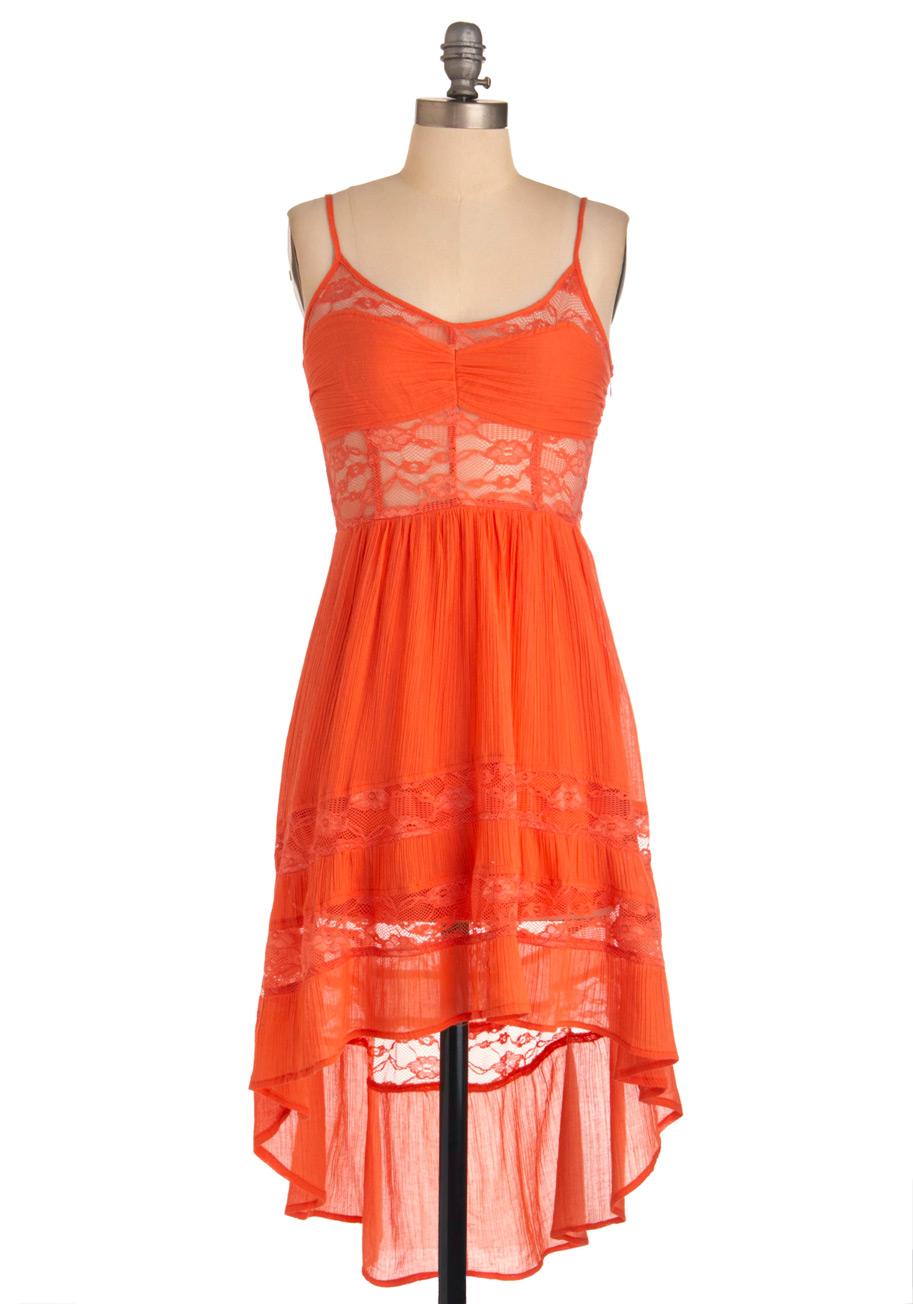Its Not Me Its Juice Dress Mod Retro Vintage Dresses Modcloth