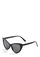 Cat Eye Cutie Sunglasses