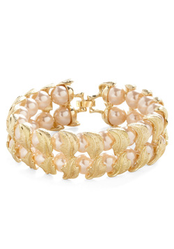Pearl of My Dreams Bracelet