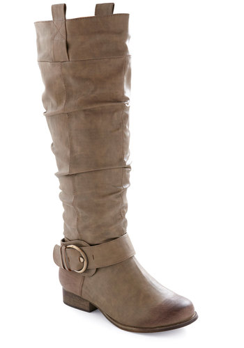 fall fashion boots, equestrian, biker, stiletto