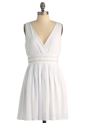 Sweet Sophisticate Dress