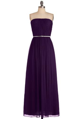 Модные платья и
