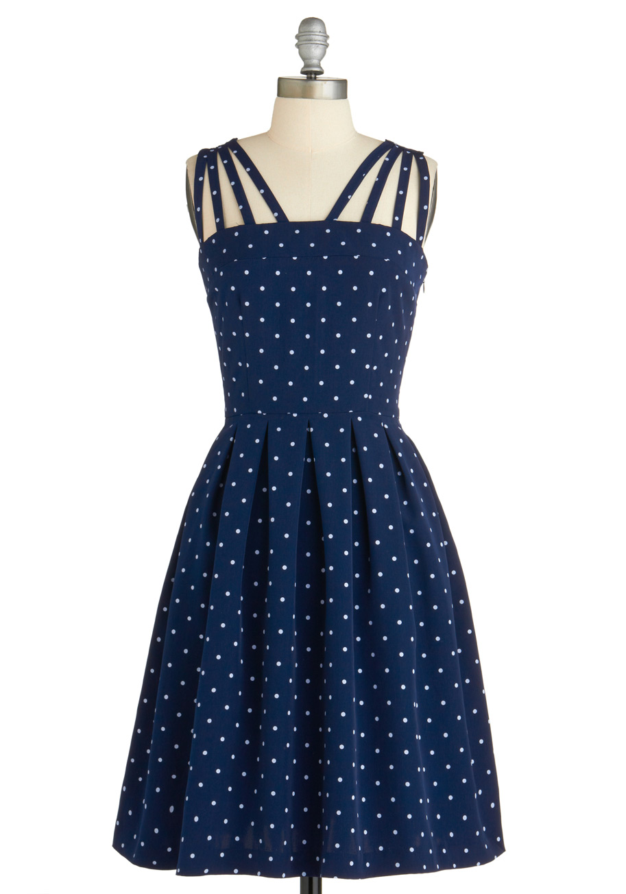 Women s Clothing - Buy Online Vintage Clothing, Women s