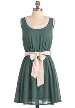 image of Seasonings of Love Dress