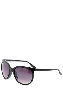 Sports Car Chic Sunglasses