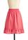 Daylong Stroll Skirt