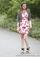 Fleur Sure Dress