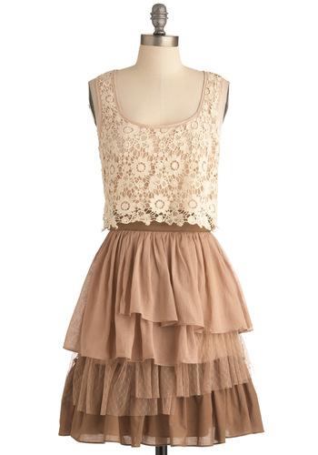 Bridal Shower Dress :  wedding bridal shower dress 27929220ce30ca5266dde196732111b9