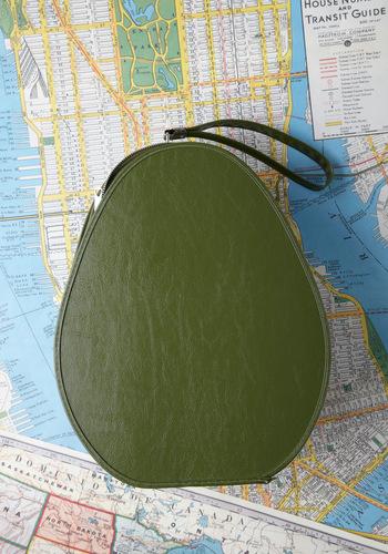 Vintage Pre-pear to Board Handbag
