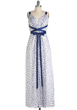 Jill Jill Stuart Just the Dot Dress