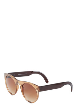 Carmel Delight Sunglasses