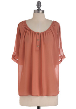 Blushing Up On Bestsellers Top