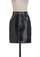Vintage Professional Panache Skirt