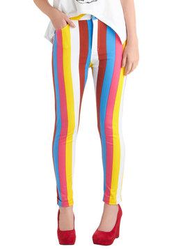 Carnival Cute Jeans