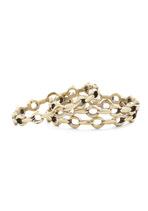Link of Me Bracelets