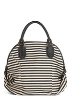 How Striped Is Now? Bag from ModCloth