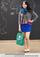 Grand Turi Skirt
