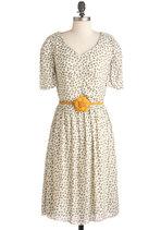New Arrivals - Show 'Em Who's Blossom Dress