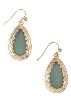 RSVPerfect Earrings