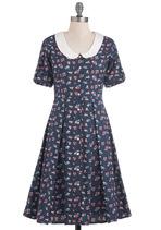 New Arrivals - County Fair-Trade Dress