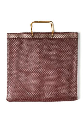 Vintage Wade for Me Bag