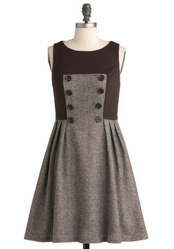 Positive Aptitude Dress