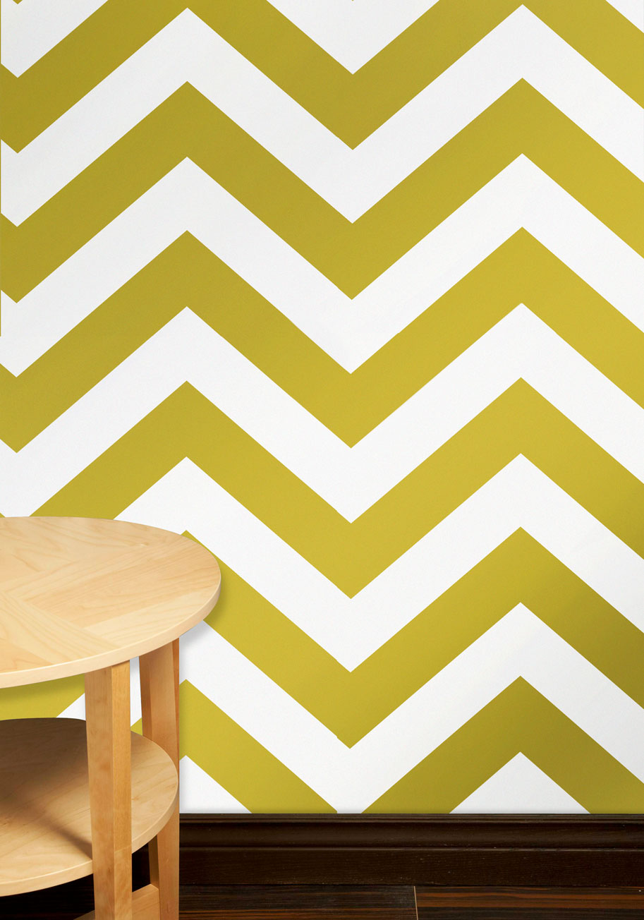 Retro wallpaper for walls viewing gallery - Retro wallpaper for walls ...