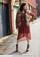 My SoCal Life Dress