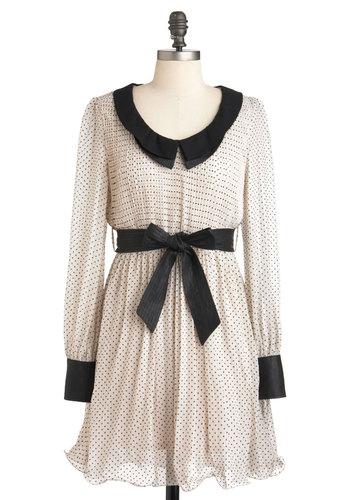 Wonderment to Be Dress