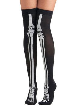 Generation X-Ray Socks