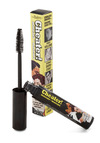 theBalm Lash Resort Mascara by theBalm - Black, Rockabilly, Pinup, 40s, 50s, Girls Night Out
