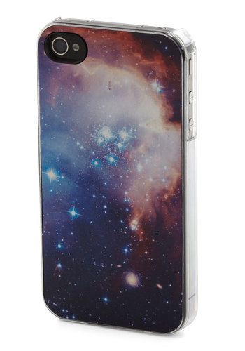 Case Race for iPhone - Multi, Quirky
