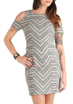 Pendleton Northern Notions Dress