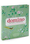 domino: The Book of Decorating - Green, Pink, Dorm Decor, Handmade & DIY, Mid-Century