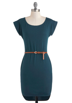 Carte Blanche Cute Dress